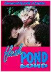 Flesh Pond Boxcover