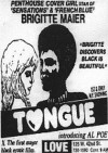 Tongue Boxcover
