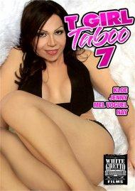T Girl Taboo 7 Porn Movie