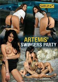 Buy Artemis' Swingers Party