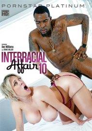 Interracial Affair 10 image
