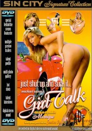 Girl Talk Porn Video