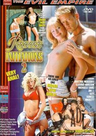 Rocco's Initiations 2
