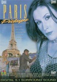 Paris Pickups (Paris Pigalle)