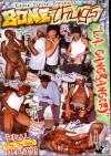 Bone Thugs Boxcover