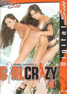 Girl Crazy #2 Porn Video