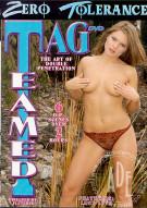 Tag Teamed Porn Movie