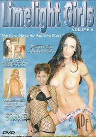 Limelight Girls 6 Porn Video