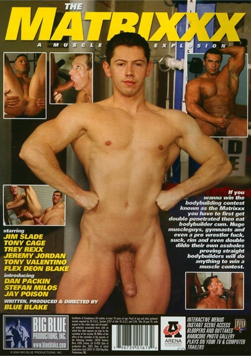 gay interracial free pictures