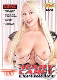 Mary Carey Experience, The