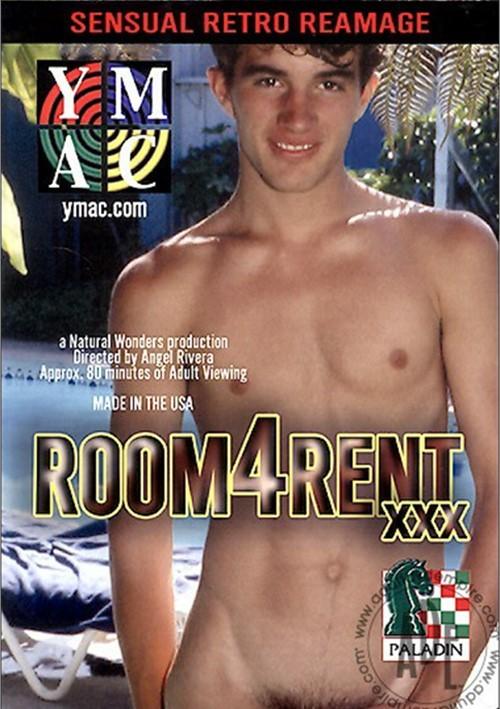 Gay adult video rental