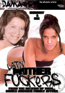 Latin Mother Fuckers Porn Movie