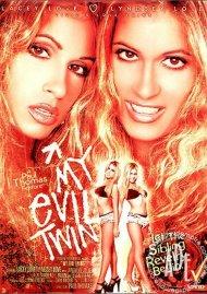 My Evil Twin Porn Video