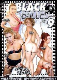 Black Balled 9 image
