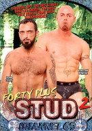 Forty Plus Stud 2 Porn Video