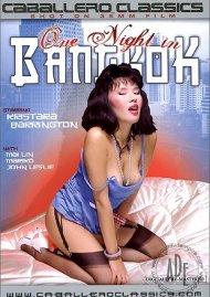 One Night In Bangkok image