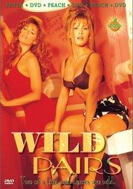 Wild Pairs