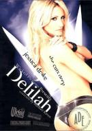 Delilah Porn Video