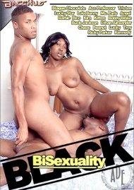 Black Bisexuality image
