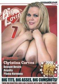 Big Lovin 7 Porn Video