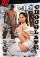 MILFS Crave Chocolate Porn Video
