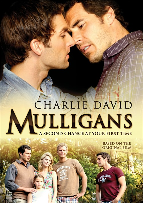 Mulligans image