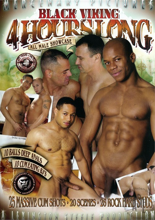 gay seks hard core
