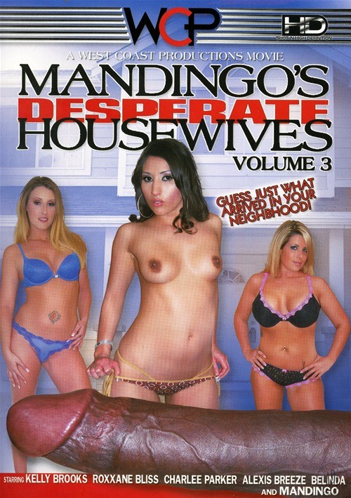 free porn housewives Desperate
