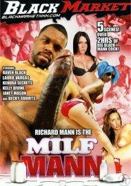 MILF Mann Porn Video