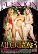 All Girl Zone 3 Porn Movie