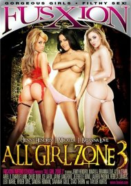 All Girl Zone 3 Porn Video