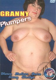 Granny Plumpers Porn Video