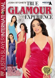 True Glamour Experience Porn Video