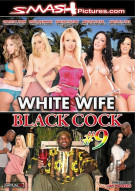 White Wife Black Cock #9 Porn Video