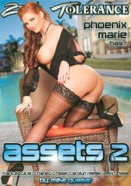 Assets 2 Porn Video
