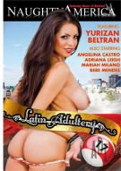 Latin Adultery Vol. 17 Porn Movie