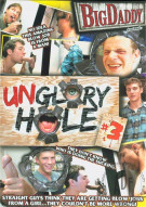 Unglory Hole #3 Porn Movie