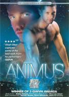 Animus Porn Movie