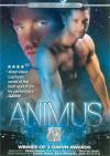 Animus Boxcover
