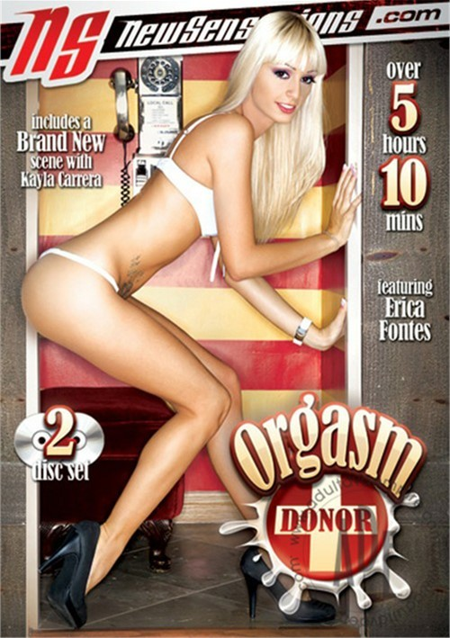 simply authoritative bisex stories for that interfere