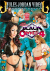 Black Owned 4 Boxcover