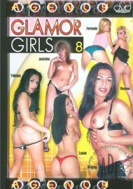 Glamor Girls 8 Porn Video