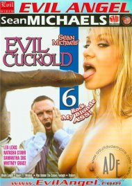 Evil Cuckold 6 Porn Video