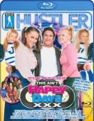 This Aint Happy Days XXX Blu-ray