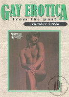Gay Erotica From The Past #7 Porn Movie