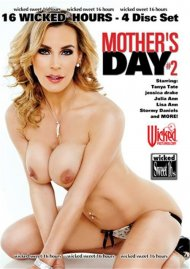 Mothers Day #2 Porn Movie