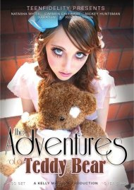 Adventures Of A Teddy Bear, The