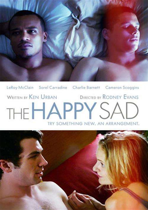 Happy Sad, The