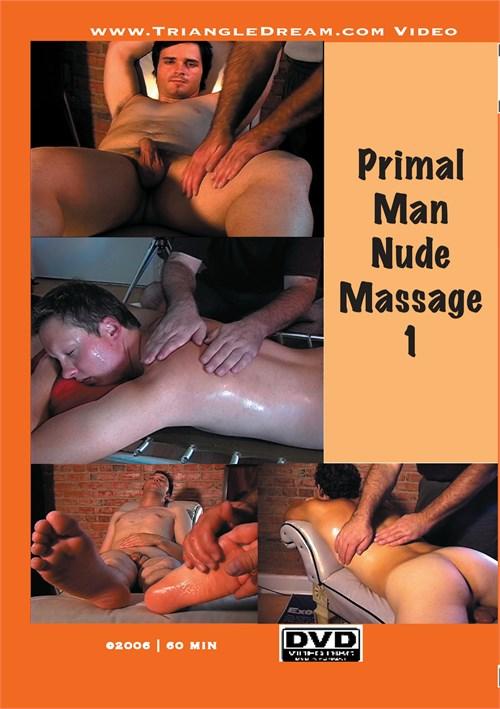 Dylan anthony nude massage