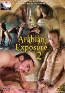 Arabian Exposure 2 Porn Movie